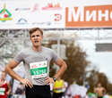 Минский полумарафон 2019, фото № 117