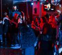 I'M Party, фото № 32