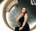 Luna saturday, фото № 41