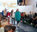 Благотворительный модный проект KIDS FASHION ZONE, фото № 110