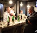 Открытие ресторана Тифлисъ, фото № 93