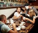 6 лет ресторану «Гаштет», фото № 40