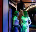 Terra Karaoke, фото № 25