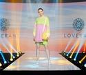 Показ LOVERANI   Brands Fashion Show, фото № 36