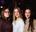 Anastacia party, фото № 26