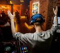 DJ Roman Germann, фото № 68