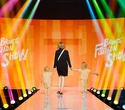 Показ PAR и O bag   Brands Fashion Show, фото № 17
