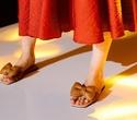 Показ MUA | Brands Fashion Show, фото № 54