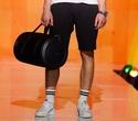 Показ PAR и O bag   Brands Fashion Show, фото № 19