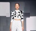 Показ NATALIA LYAKHOVETS | Brands Fashion Show, фото № 48