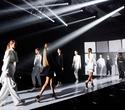 Показ NATALIA LYAKHOVETS | Brands Fashion Show, фото № 61