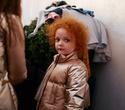 Благотворительный модный проект KIDS FASHION ZONE, фото № 140