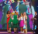 III Международный конкурс искусств «Зорныя кветкі — 2018», фото № 154