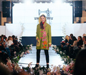 Благотворительный модный проект KIDS FASHION ZONE, фото № 74