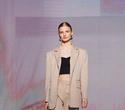 Показ Канцэпт-Крама и Next Name Boutique | Brands Fashion Show, фото № 42