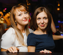 Лига выдающихся барменов, фото № 44
