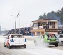 Финал чемпионата Беларуси по зимним трековым гонкам «Горячий лед — 2019», фото № 6