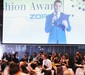 Belarus National Fashion Award by ZORKA, фото № 74