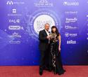 Церемония награждения премии BELARUS BEAUTY AWARDS 2019, фото № 175