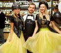 Открытие магазина «Wine & Spirits», фото № 100