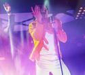 Bohemian Rhapsody, фото № 44