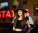 Anti Halloween, фото № 29