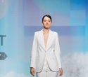 Показ Канцэпт-Крама и Next Name Boutique | Brands Fashion Show, фото № 103