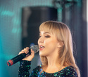 Презентация клипа Марии Ермаковой «VIATRY», фото № 100