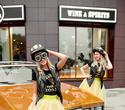 Открытие магазина «Wine & Spirits», фото № 63