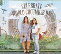 World Cucumber Day – 2021, фото № 547