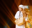 Показ MUA | Brands Fashion Show, фото № 21