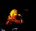 Концерт группы Therr Maitz, фото № 40
