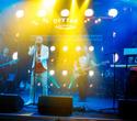 Концерт групп Радиоволна и Discowox, фото № 41