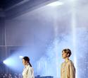 IMG Fashion KILLA PARTY, фото № 136