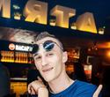 DJ Roman Germann, фото № 64