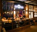 Счастливая суббота в баре «Острые козырьки», фото № 12