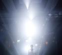 Показ NATALIA LYAKHOVETS | Brands Fashion Show, фото № 41