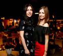 Выступление Анны Шалютиной & Yogurt band, фото № 15