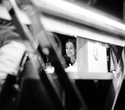 Концерт кавер-бэнда Discowox, фото № 2