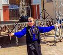 День Рождения лучшего парка: Dreamland 10 лет, фото № 25