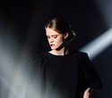 Показ NATALIA LYAKHOVETS | Brands Fashion Show, фото № 58