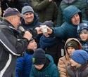 Финал чемпионата Беларуси по зимним трековым гонкам «Горячий лед — 2019», фото № 33