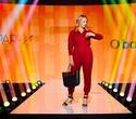 Показ PAR и O bag   Brands Fashion Show, фото № 64