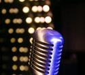 Terra Karaoke, фото № 18