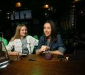 Анна Рай и Юли, фото № 27