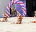 Международный турнир по эстетической групповой гимнастике «Сильфида-2019», фото № 21