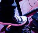 Концерт кавер-бэнда Discowox, фото № 60