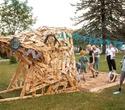 Семейный фестиваль «Букидс.Профессии», фото № 23