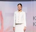 Показ Канцэпт-Крама и Next Name Boutique | Brands Fashion Show, фото № 58