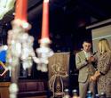 Maison de Parfums представляет: Alexandre. J, фото № 37